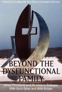 beyonddisfunctionalfalilyCoverPic-m