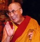 =dalaiLamaImage