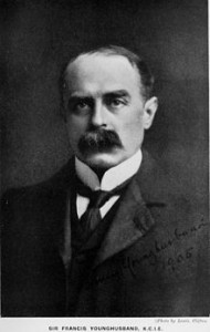 220px-Francis_Younghusband_1905