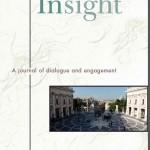 Journal2012-07
